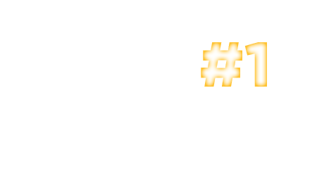 Mobile Game Collection #1 Logo